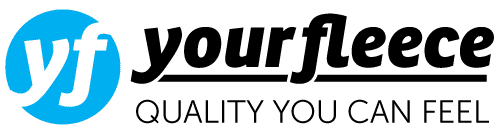 YourFleece: Quality You Can Feel